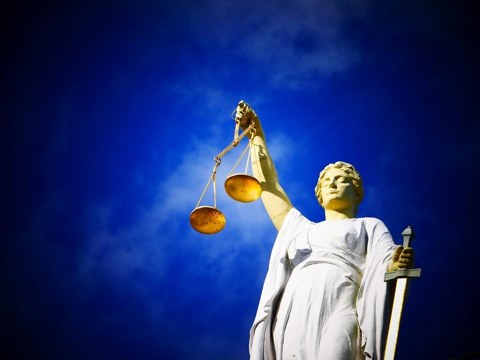 ВС сформулював позицію щодо порядку підтвердження повноважень представника юридичної особи в адмінсудочинстві