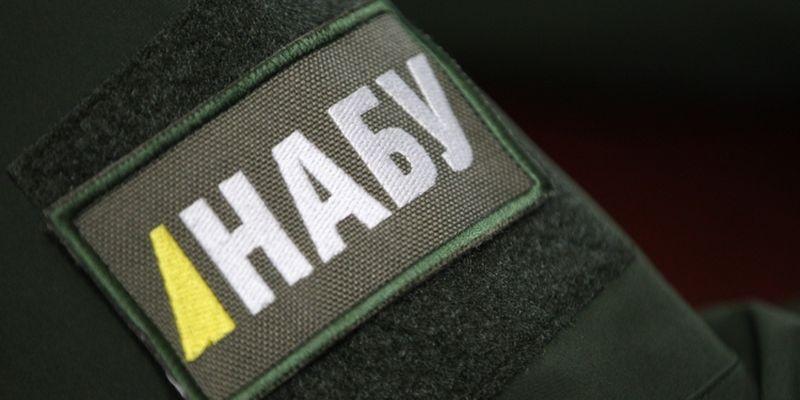 Обвинувальний акт стосовно судді Солом'янського райсуду скеровано до суду