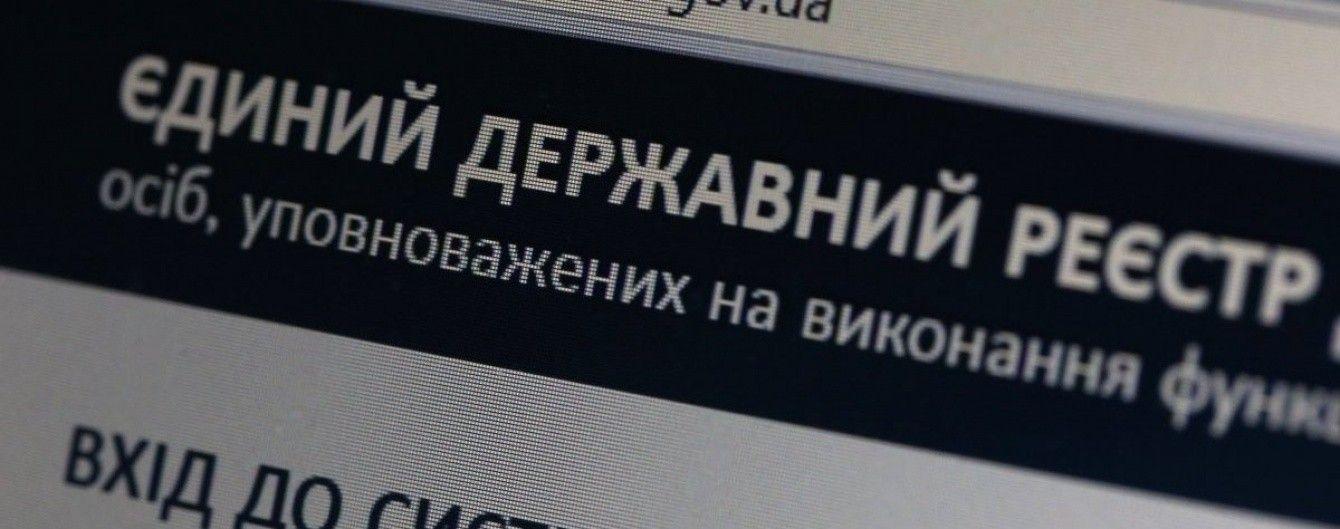 https://www.yurfact.com.ua/wp-content/uploads/2018/08/ceae691773d70c1a94d349920aa8b864.jpeg