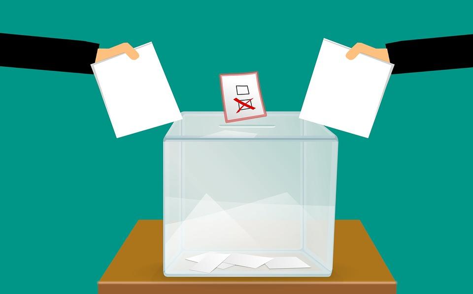 Нардепи пропонують внести зміни до виборчого законодавства