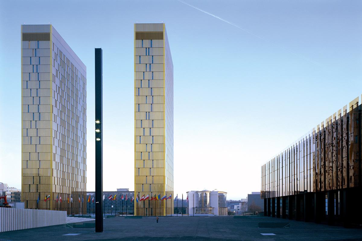 Верховний Суд ЄС