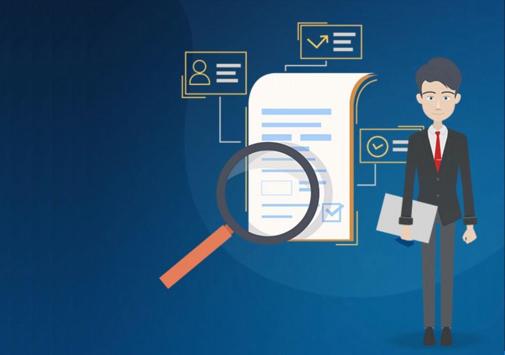 """LegalTech під час пандемії: які онлайн-платформи готові забезпечити юристу """"офіс на дому"""""""